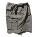 ARMY Cargo Short Pants