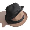Washable Hat