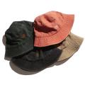 Laurel Pigment bucket HAT