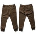 Stretch Sarrouel pants