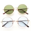 Circular Round Glasses