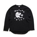 【70%OFF】SHADOW PUPPET Sweat