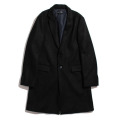 【30%OFF】Chesterfield coat