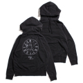 【50%OFF】Clock parka