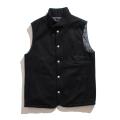 【30%OFF】Wool Vest