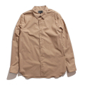 【SALE追加】【30%OFF】Broad color shirt