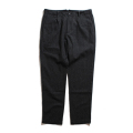 【SALE追加】【30%OFF】Wool pants