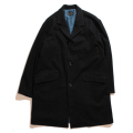 【SALE追加】【30%OFF】Chesterfield coat