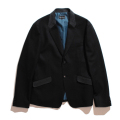 【SALE追加】【30%OFF】Wool 2B JKT