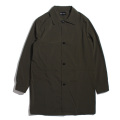 【会員限定】【30%OFF】Shearing shop cort