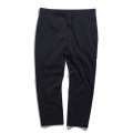 【30%OFF】Easy pants