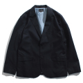 【50%OFF】Basic 2B jacket