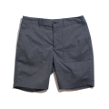 【50%OFF】Light Stretch Shorts