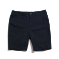 【50%OFF】Work Shorts