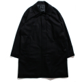 【21】【30%OFF】Soutien collar coat