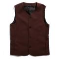 SOLOTEX Twill stretch vest