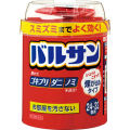 【第2類医薬品】ライオンバルサン24-32畳用80g