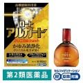 【第2類医薬品】ロート製薬ロートアルガードクリニカルショット13ml