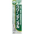 【医薬部外品】第一三共ヘルスケアクリーンデンタルSしみないケア