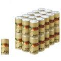 エイボン(AVON) 料亭仕込 すっぽんスープ 190g×30缶