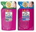 ケシミン浸透化粧水 140ml(詰め替え)【医薬部外品】
