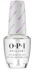OPI(オーピーアイ)ブリリアントトップコート