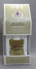 OPI(オーピーアイ)アボプレックスオイル