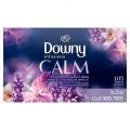ダウニー(Downy)シートインフュージョンラベンダーセレニティ105枚