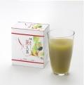 香寺ハーブガーデン 素肌美人茶(パウダータイプ)30包