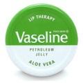 ヴァセリンVaselineリップセラピーペトロリュームジェリーアロエヴェラ