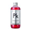 カラタスシャンプーヒートケアPk(ピンク)