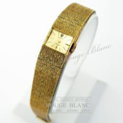 sale retailer a4b39 a82db ロレックス YG アンティーク 婦人用腕時計 レディース 【中古】ROLEX lady's Watch YG 1632932 【USED】