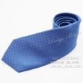 """エルメス ネクタイ """"ファソネH"""" セイシェル シルク 【新品】  HERMES Tie """"Faconnee H"""" Seychelles  Silk 【NEW】"""