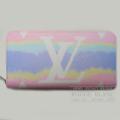 ルイヴィトン モノグラム エスカル ジッピーウォレット 長財布 M69110 【新品】 Louis Vuitton Long wallet 【NEW】