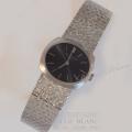 パテック フィリップ  レディース 腕時計 K18WG アンティーク 手巻き【中古】  PATEK PHILIPPE Lady's Watch  【USED】