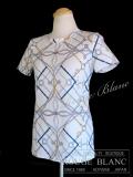 エルメス 2021 S/S  マイクロTシャツ コットン ♯34 今期 タグ付  【新品】 HERMES  Micro T-shirt 【NEW】