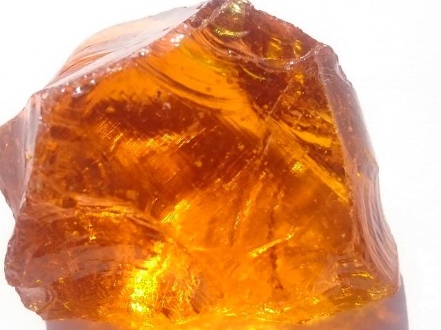 アンダラ オレンジ