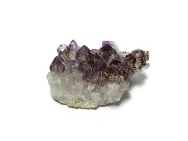 アメジスト(紫水晶)Amethyst
