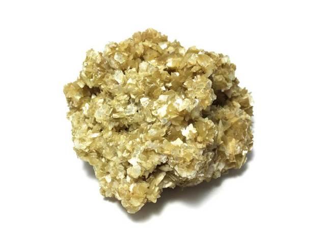 カルサイト(方解石)Calcite