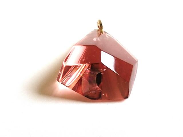 アンダラ トップ Pink