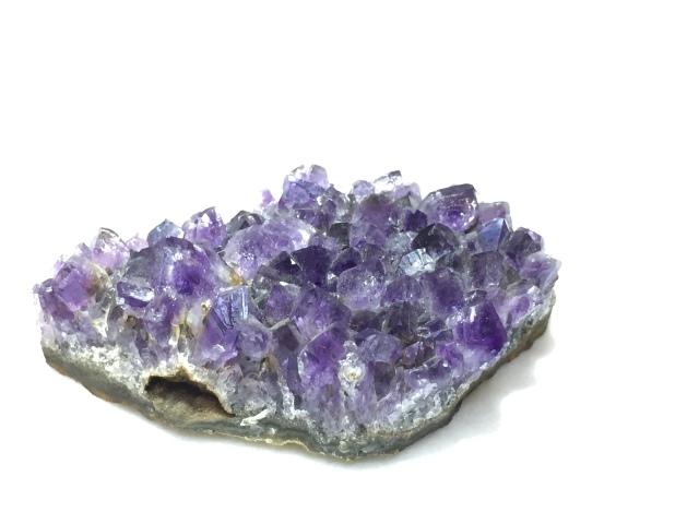 アメジスト(紫水晶)AmethystR3