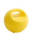 【ギムニク】トレーニングボール(2個セット)