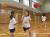 コーディネーショントレーニング:小学生編(DVD)内容紹介1