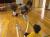 コーディネーショントレーニング:小学生編(DVD)内容紹介2