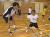 コーディネーショントレーニング:小学生編(DVD)内容紹介3