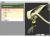骨折・脱臼ナビ1.0プレミアム版(ソフトウェア)内容紹介1