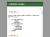 骨折・脱臼ナビ1.0プレミアム版(ソフトウェア)内容紹介3