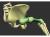 骨折・脱臼ナビ1.0プレミアム版(ソフトウェア)内容紹介4