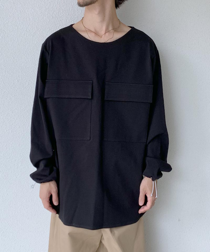 tence boat neck basque smog hole
