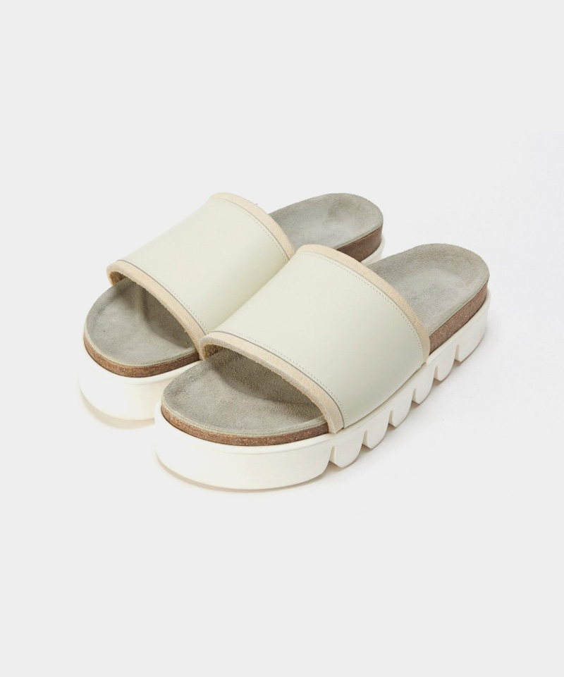 Hender Scheme caterpillar white